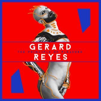 GERARD REYES_poster