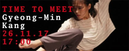 gyeong-kang-neu-2017-fb
